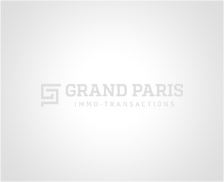 A vendre Pantin  9300552 Grand paris immo transaction